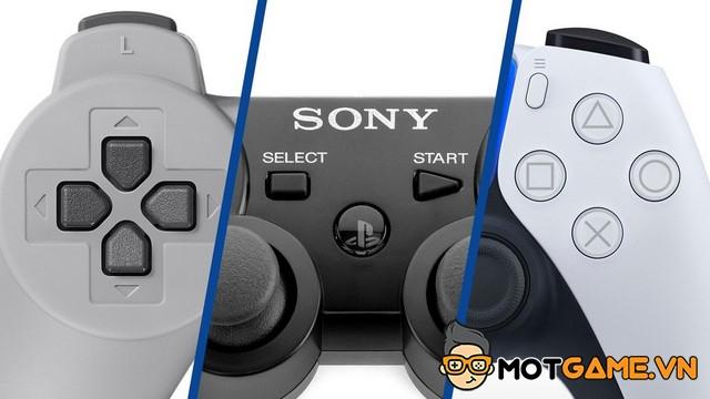 PS2 và những siêu phẩm xứng đáng 'comeback' trên PS4/PS5