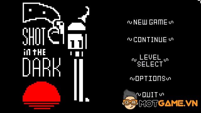 Đánh giá Shot in the Dark, game 8-bit hardcore và sự báo thù đẫm máu