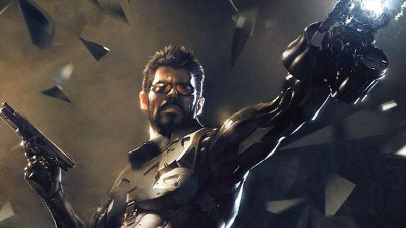 Ion Storm lược sử: Kết thúc của công ty và khởi đầu của Deus Ex – P.5