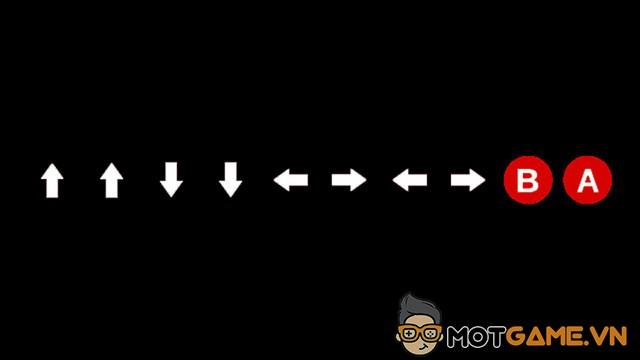 Konami đính chính tin đồn về việc hãng ngừng sản xuất game