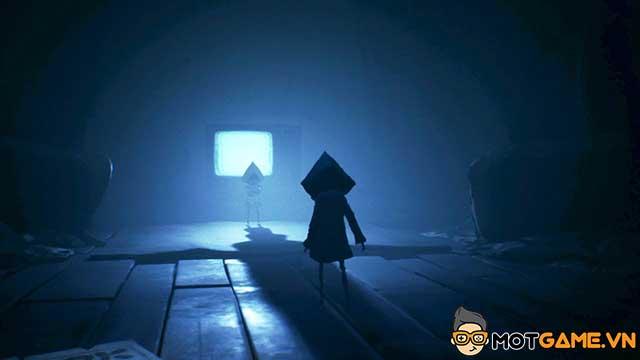 Cốt truyện Little Nightmares II – P.Cuối: Kết cục của Mono và các giả thuyết