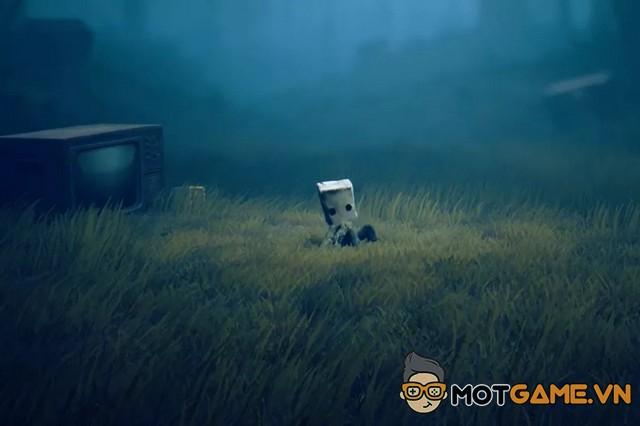 Little Nightmares II: Bí ẩn về 12 chiếc mũ trong game và cách thu thập