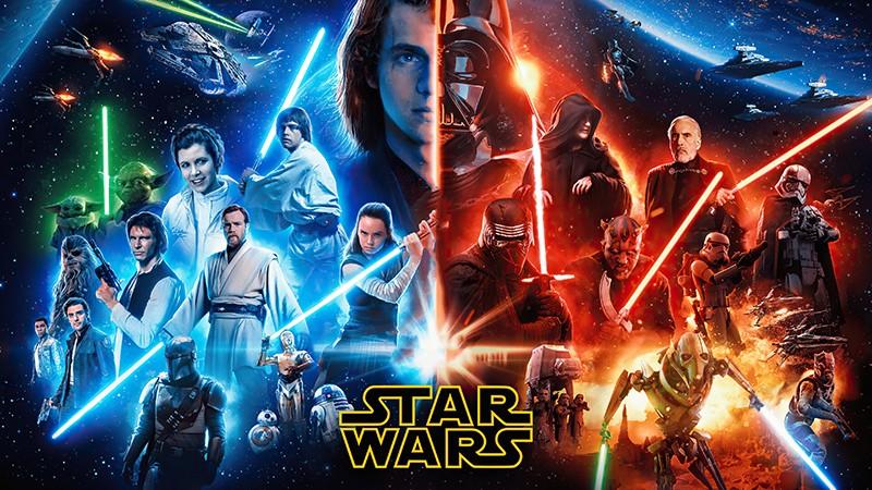 LucasArts lược sử: Không Star Wars thì mọi chuyện vẫn ổn thôi – P.2