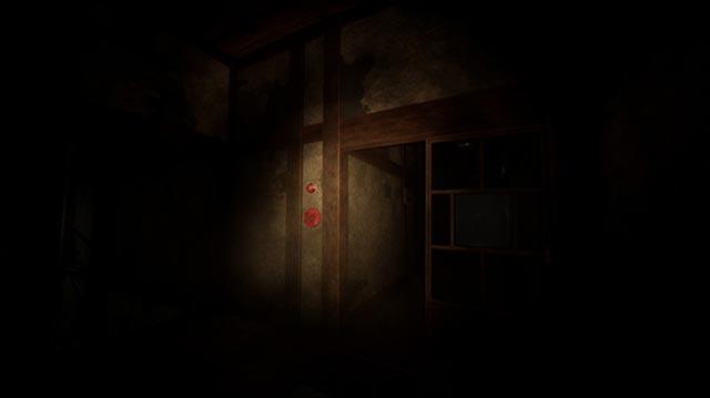 Cốt truyện Masagoro: Nghi lễ rùng rợn tại núi Sakakuru