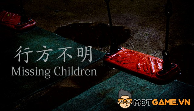 Cốt truyện Missing Children – P.1: Những nữ sinh mất tích đầy bí ẩn