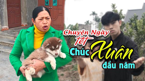 NMT Vlog: Kênh youtube đa dạng ý tưởng của làng youtube Việt Nam