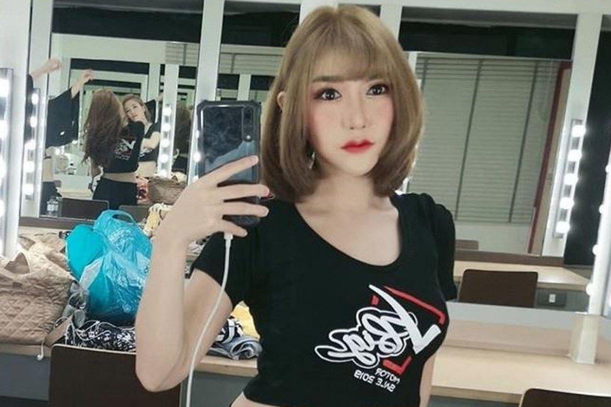 Người mẫu Thái Lan xinh đẹp tử vong và hiểm họa từ những kẻ tấn công tình dục