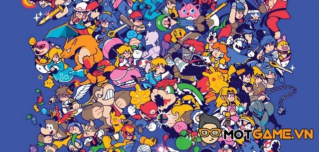 Nintendo và những kế hoạch để kéo dài sự thống trị của Switch