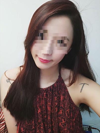 Nữ streamer nổi tiếng bị bạn trai sát hại thương tâm và lời khai dối trá