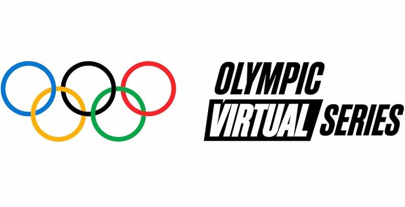 Ủy ban Olympic quốc tế công bố loạt sự kiện Olympic Esports đầu tiên!