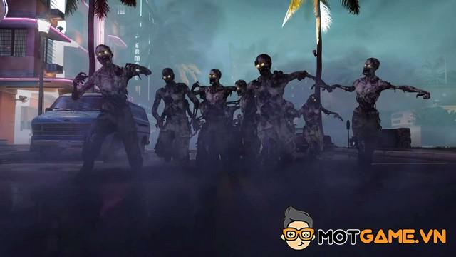 Black Ops Cold War: Hướng dẫn unlock blueprint cho sniper LW3