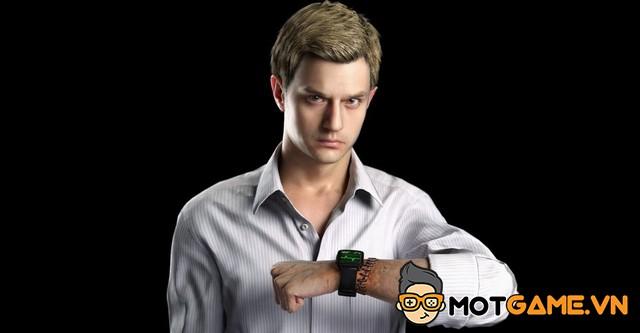 Resident Evil Village: Ethan Winters là người như thế nào?