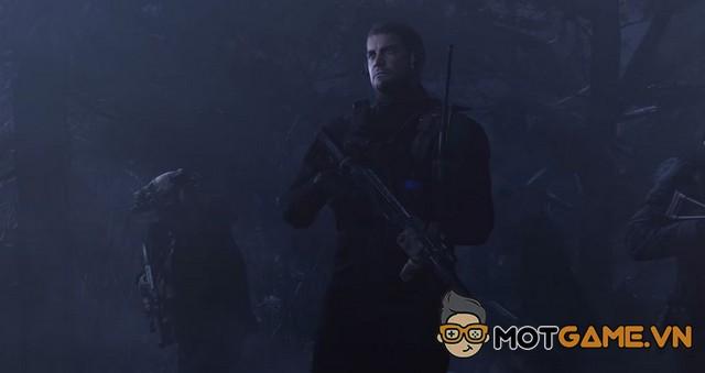 """Cho Xbox """"hít khói"""", Resident Evil Village """"chạy"""" nhanh gấp 6 lần trên PlayStation 5?"""
