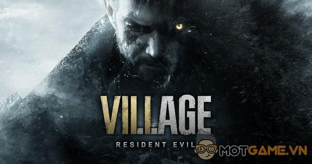 Resident Evil Showcase và tất tần tật những thông tin mới