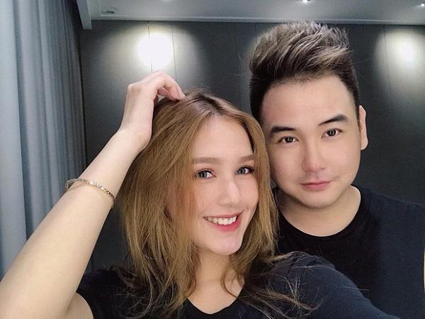 Điều ít biết về 'streamer giàu nhất Việt Nam' vừa cầu hôn bạn gái kém 13 tuổi