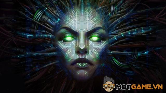 """System Shock: Ngày """"tái sinh"""" của huyền thoại đã gần hơn bao giờ hết"""