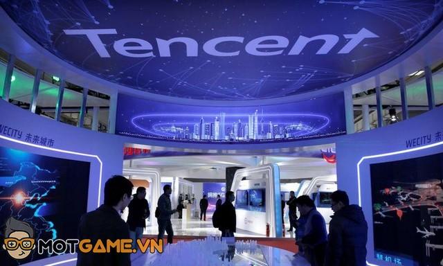 Tencent phối hợp cảnh sát triệt phá đường dây cung cấp hack, cheat lớn nhất thế giới