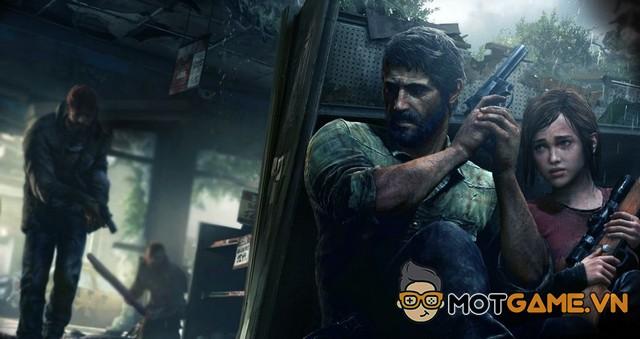 Phim The Last of Us sẽ bấm máy vào tháng 6 năm nay?