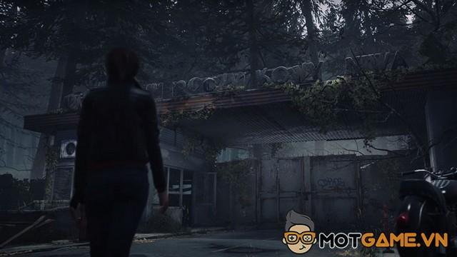 The Medium: Chỉ ra mắt được vài ngày, game đã giúp NSX thu hồi vốn