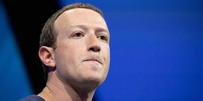 "Tiền ảo Libra của Facebook lại bị EU ""sờ gáy"""
