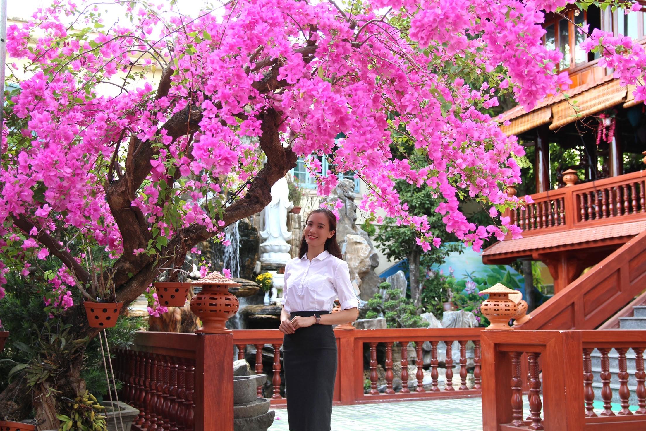 Tìm người đẹp nhất qua ảnh cuộc thi Người mẫu sinh viên Việt Nam 2020