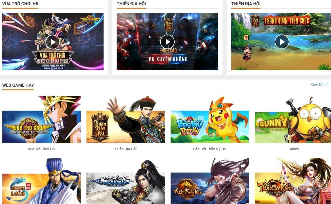 80% doanh thu đến từ game, VNG của ông Lê Hồng Minh báo lãi lớn