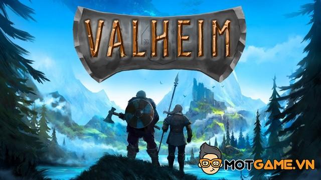 Những vị thần có khả năng sẽ được xuất hiện trong Valheim