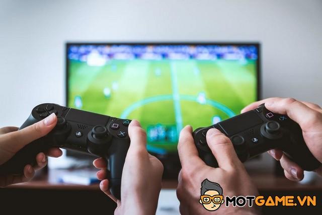 Tại sao phải cảm thấy xấu hổ khi chơi game vốn dĩ chỉ để giải trí?