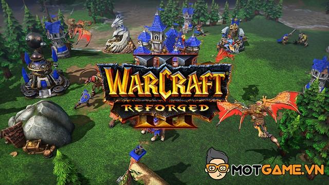 Bị Blizzard ghét bỏ, tương lai của Warcraft 3: Reforged sẽ đi về đâu?