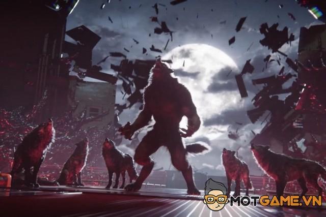 Đánh giá Werewolf: The Apocalypse – Earthblood: Không như mong đợi