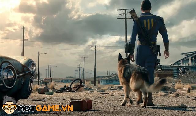 Ngược đãi động vật trong trò chơi và ảnh hưởng tới game thủ