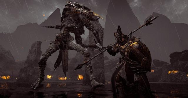 Tiết lộ bí kíp lấy giáo thần Gae Bolg trong Assassin's Creed Valhalla: Wrath of the Druids