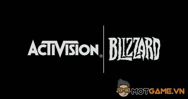 Blizzard tặng thẻ game cho nhân viên bị sa thải để an ủi