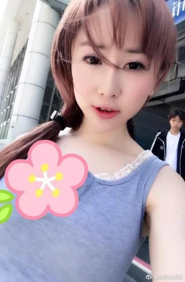 """Chân dài Đài Loan vạch trần """"quy tắc ngầm"""": Người mẫu bán thân cho nhiếp ảnh gia"""