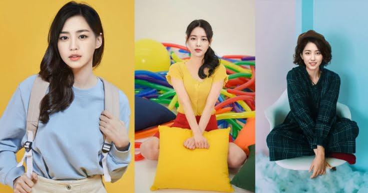 Kpop ra mắt nhóm nhạc 11 thành viên bằng trí tuệ nhân tạo