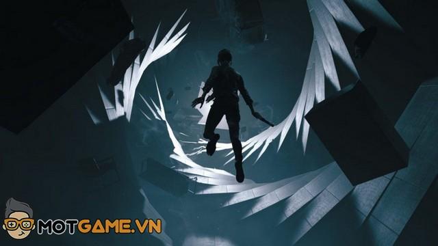 Alan Wake 2 đang được phát triển với sự giúp đỡ từ Epic Games?