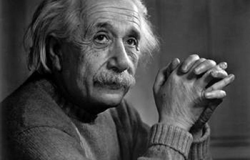 Top 18 Nhà vật lý học nổi tiếng nhất thế giới