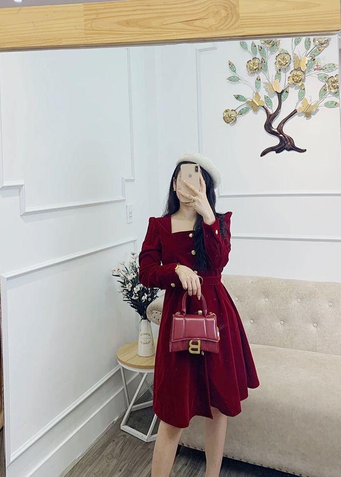 Top 12 Shop thời trang nữ đẹp nhất TP. Đồng Hới, Quảng Bình