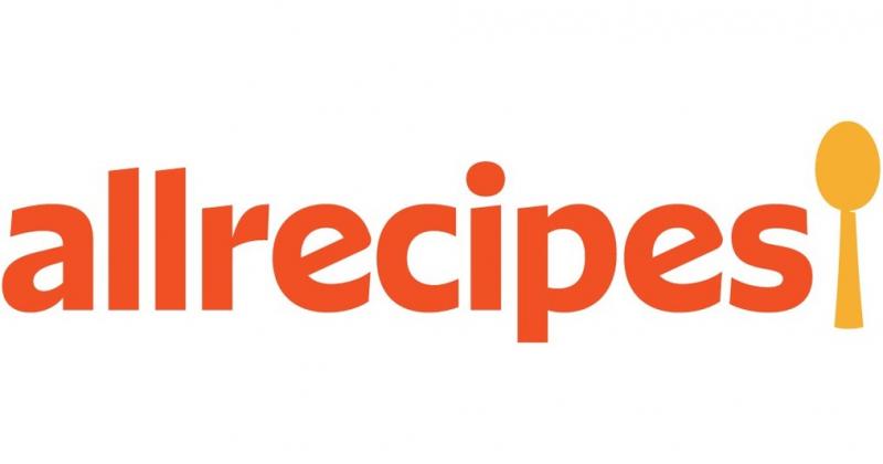 Top 14 Trang web ẩm thực nổi tiếng nhất thế giới