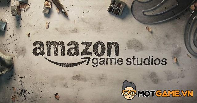 Amazon chiêu mộ các cựu binh danh tiếng của Rainbow Six Siege