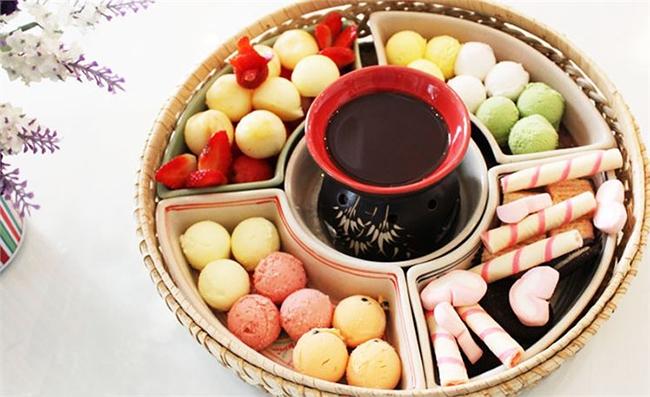 Top 10 Quán ăn vặt ngon, rẻ nhất ở Hạ Long