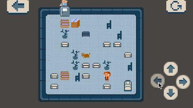 Những mini game ra đời chỉ sau 48h lập trình với thông điệp về gia đình, COVID-19