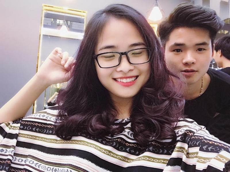 Top 7 Salon làm tóc đẹp và uy tín nhất Hưng Yên