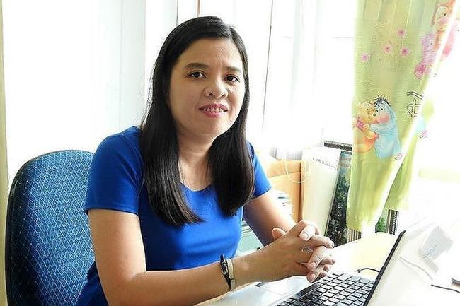 Chuyên gia giáo dục Vũ Thu Hương: Có trẻ tử vong khi bắt chước video trên YouTube