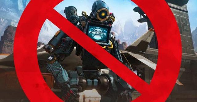 Shroud: Nếu không muốn bị hủy hoại, Apex Legends nên cắp sách sang học Fortnite về vấn đề này