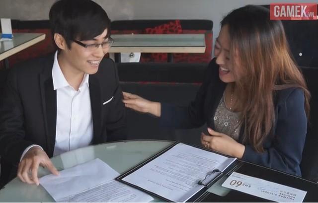 Azubu – Đối thủ của TalkTV sắp chính thức nhảy vào Việt Nam