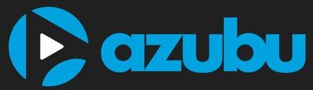 Azubu phủ nhận vụ quỵt tiền lương stream 300 tiếng của game thủ Việt