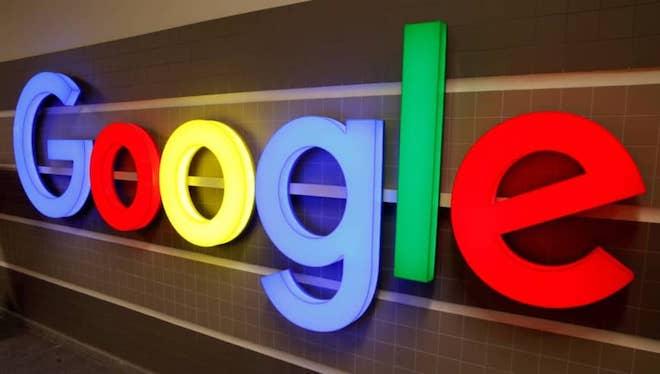 Google sẽ chặn điện thoại Huawei cập nhật Android, truy cập Gmail, YouTube