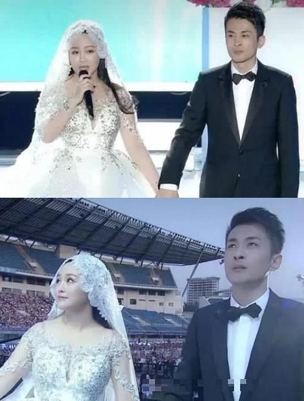 """Bá như streamer Trung Quốc: Đầu tư 24 tỷ mời Thành Long, 245 tỷ cho đám cưới mà vẫn """"lãi"""""""