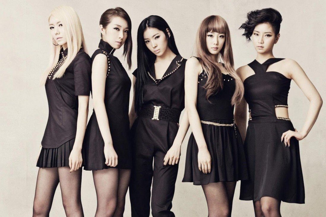 Fan nữ có vai trò gì trong sự thành công của Kpop?